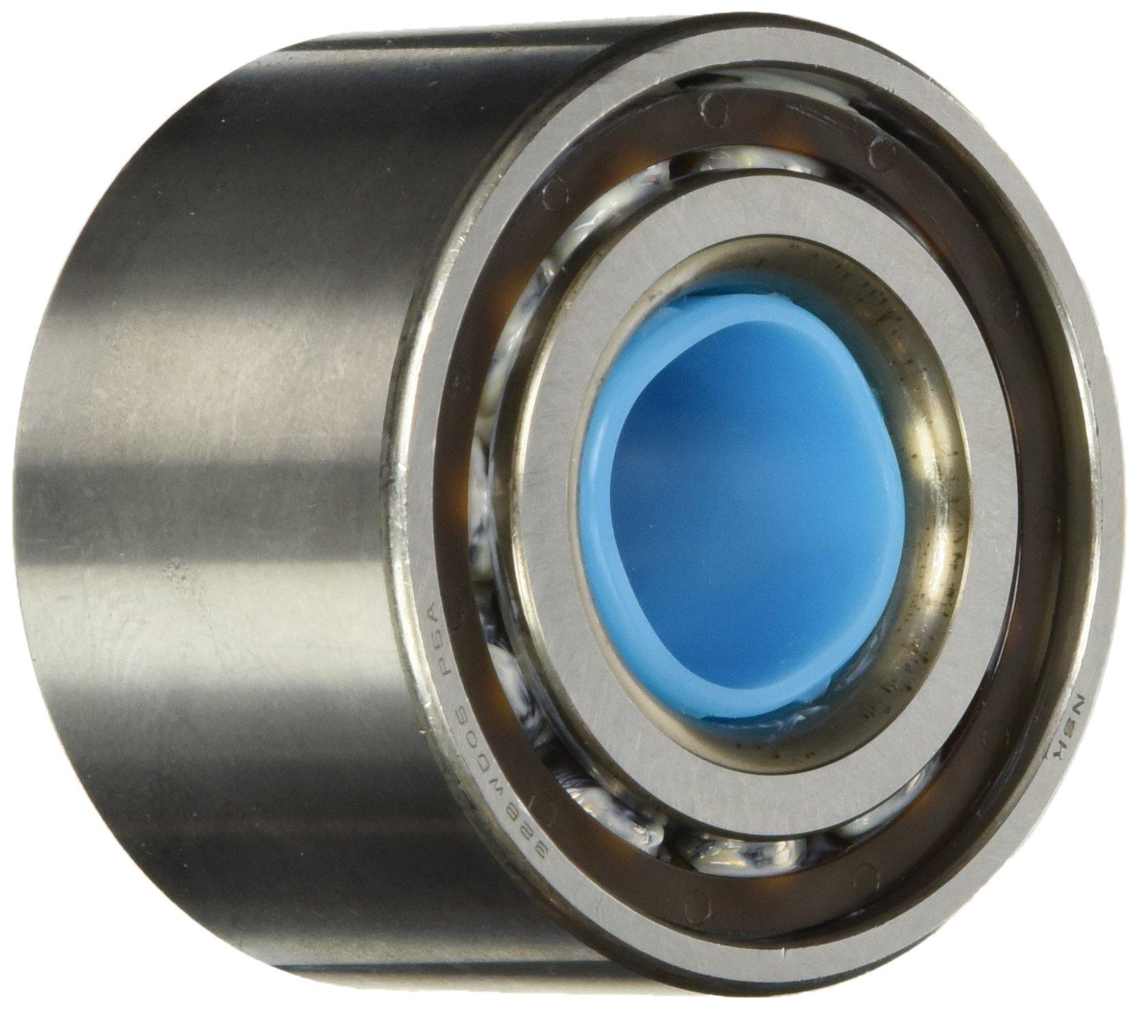 Timken 513150 Wheel Bearing
