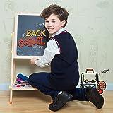 Hawkwell Kids School Uniform Sport