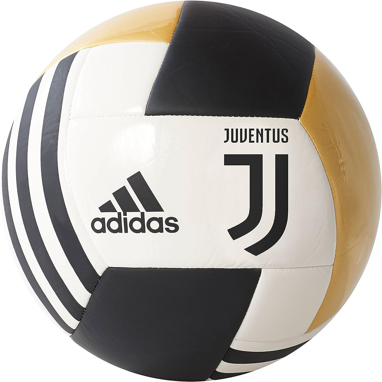 adidas balón Juventus bq1400: Amazon.es: Deportes y aire libre
