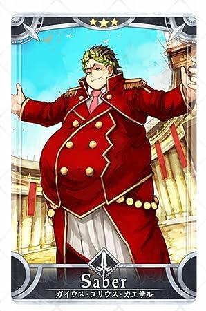 Amazon | Fate/grand order FGO ...