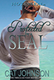 Hot SEALs: Protected by a SEAL