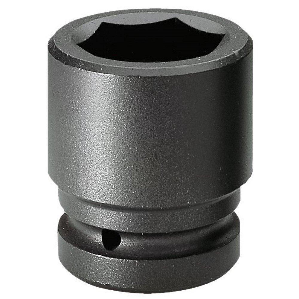 FACOM Impact Steckschlü ssel-6 Kant SW 56 mm, 1 Stü ck, Nm.56A BLAMT