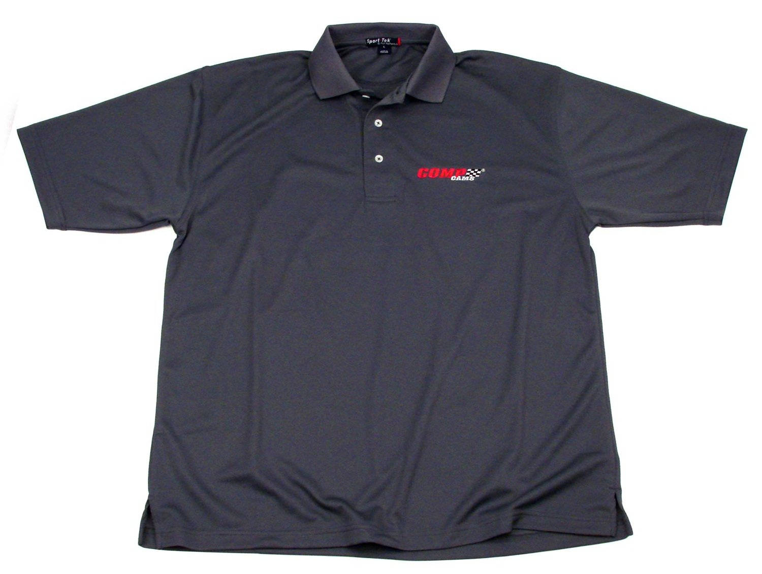 Comp Cams C1016-S Polo Small Gray