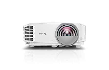 BENQ 3410 1.0 WINDOWS 7 64BIT DRIVER