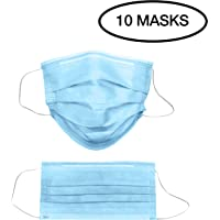 keshiwo disposable mask