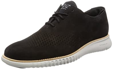8b8eb450ca00 Buy Cole Haan 2 Zerogrand Laser Wing Navy Blue Lifestyle Shoes for Men  Online United States Nike Mens Air Vapor Advantage Tennis Shoes Indoor White  ...
