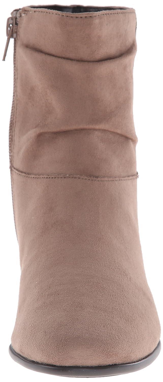 Aerosoles Women's Red Light Boot