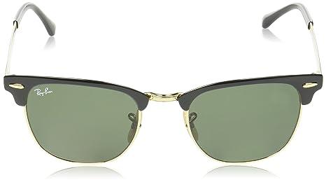 289a61c8f5d RAYBAN Unisex s 0RB3716 187 51 Sunglasses