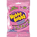 Hubba Bubba Awesome Original Individually Wrapped Bubble Gum