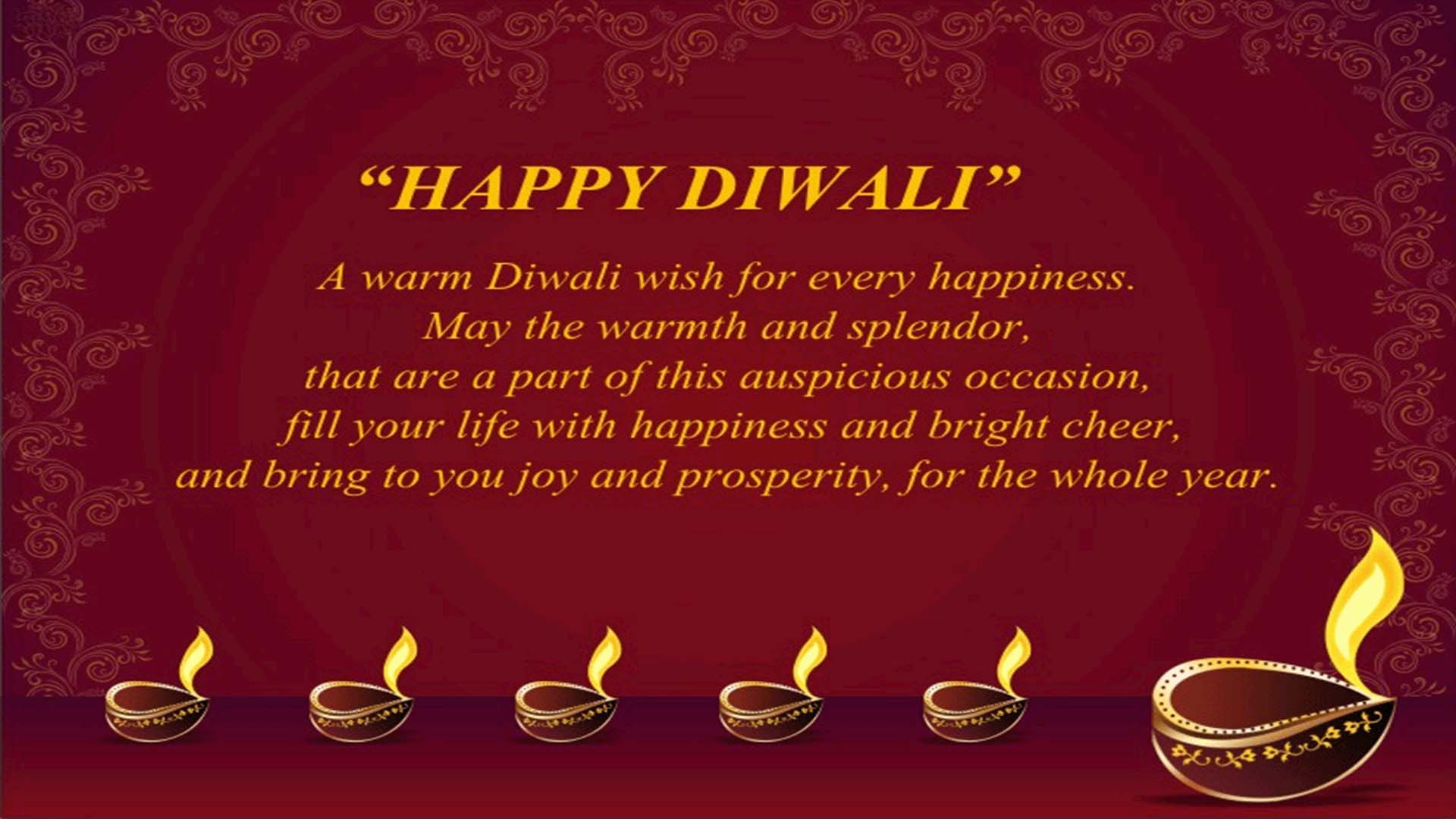 Amazon Diwali Photo Greetings Appstore For Android