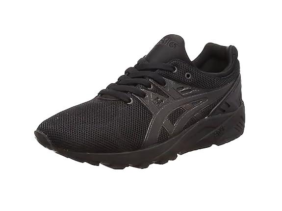 Kayano 10Sneakers Basses Trainer Asics H6d0n Adulte 9090 Gel Mixte Evo kiTPuOXZlw