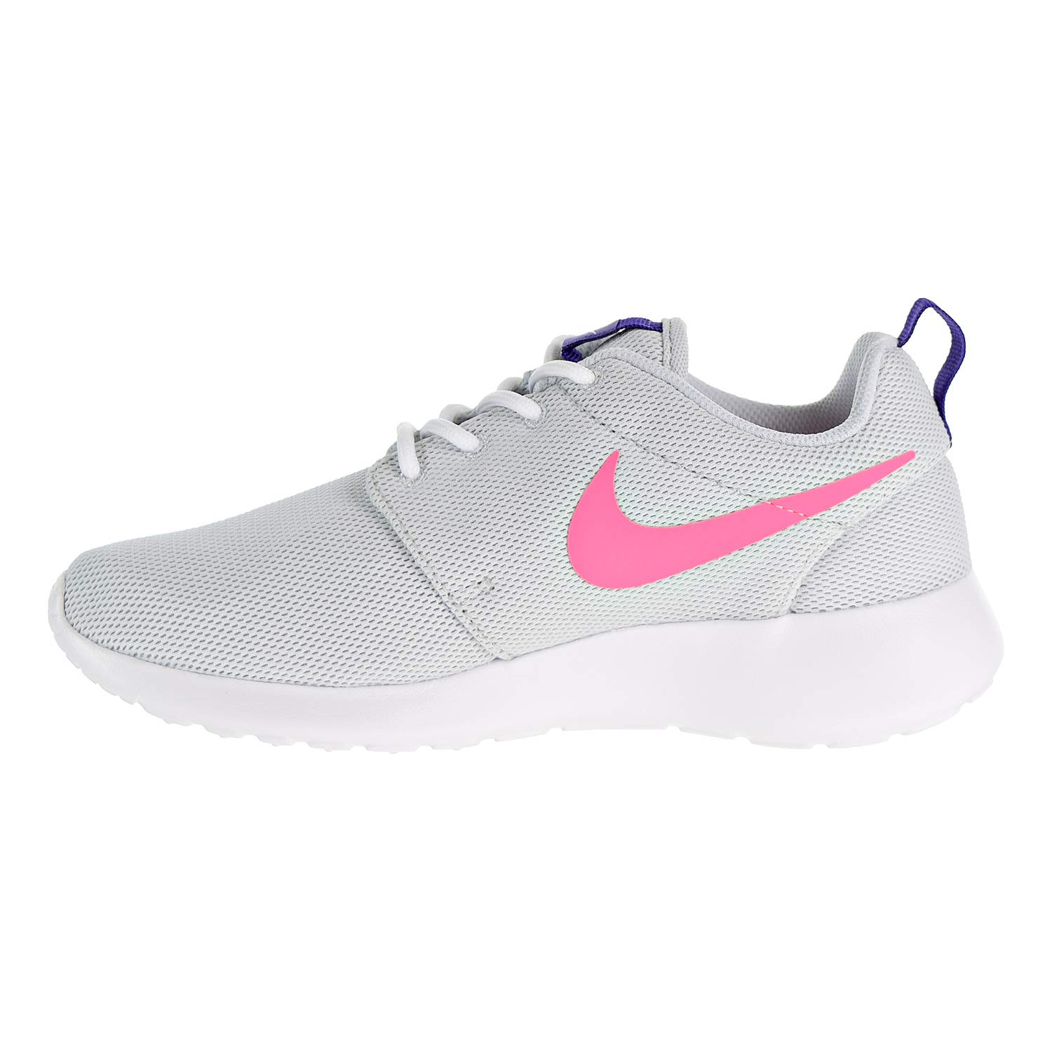 super popular 51741 26494 Amazon.com   Nike Women s Roshe One Trainers   Road Running