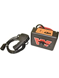 WARN 38844 12-Volt DC Control Pack
