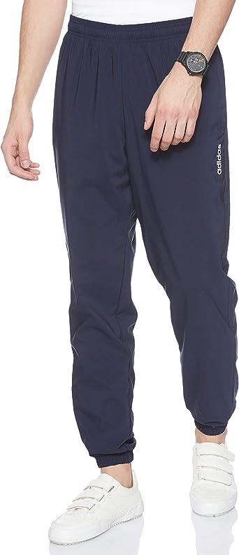 pantaloni da allenamento adidas uomo