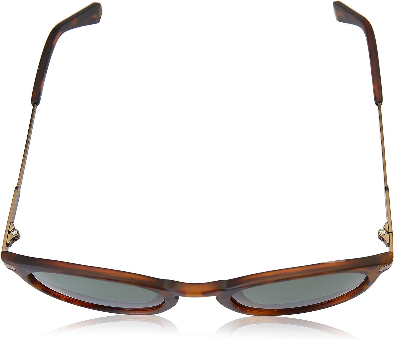 Polaroid Mens PLD 2062//S Sunglasses