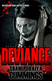 Apocrypha Sequence: Deviance