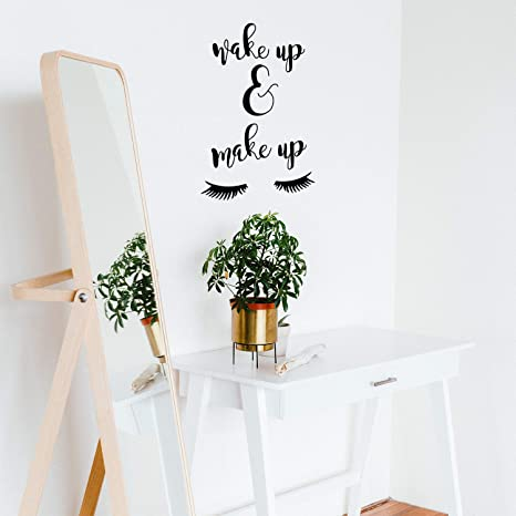 Amazon.com: Vinilo adhesivo decorativo para pared ...