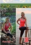 Happy Yoga with Sarah Starr   Chair Yoga Volume 5
