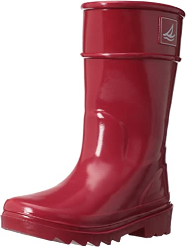 Sperry Top-Sider Pelican Rain Boot