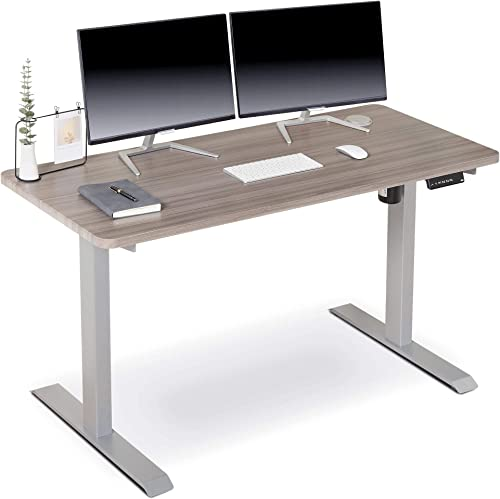 BRODAN Electric Standing Desk