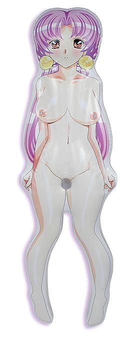 off-american-japanimation-big-breasts-couple-fucking-animation