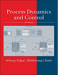 Fundamentals of natural gas processing second edition arthur j process dynamics and control 4th edition fandeluxe Gallery