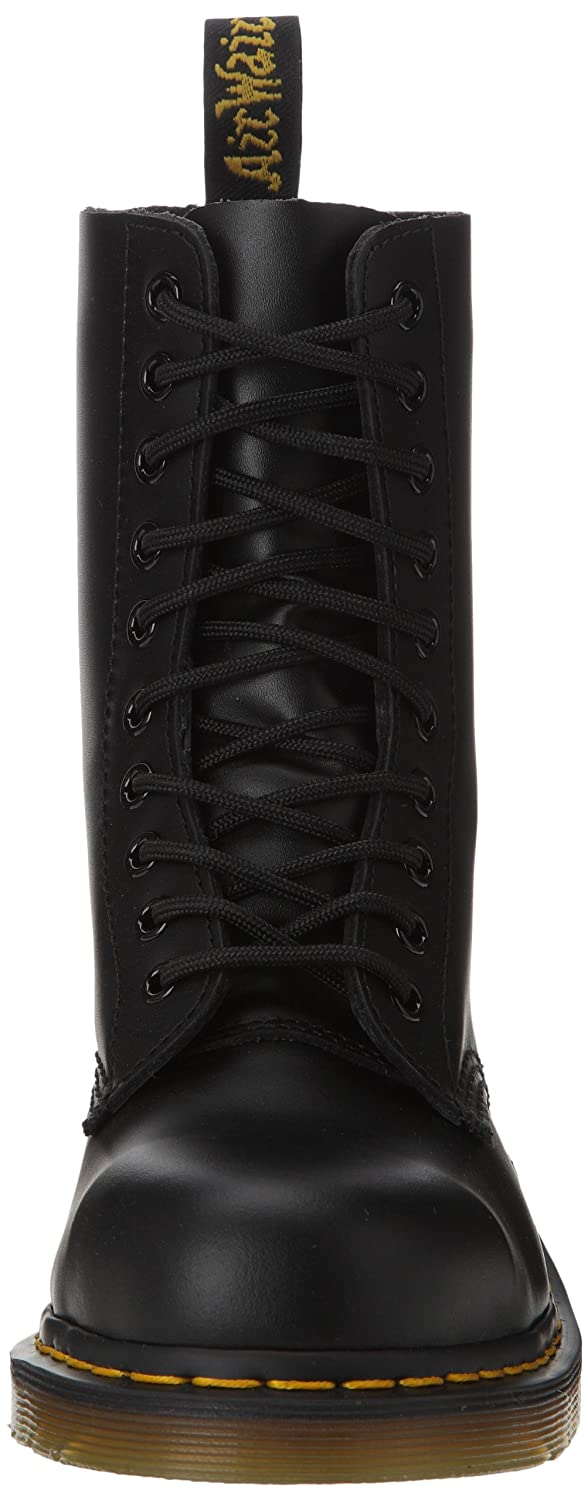 Et Chaussures Martens 1919 Boots Sacs Adulte Mixte Dr nYHBqwYa