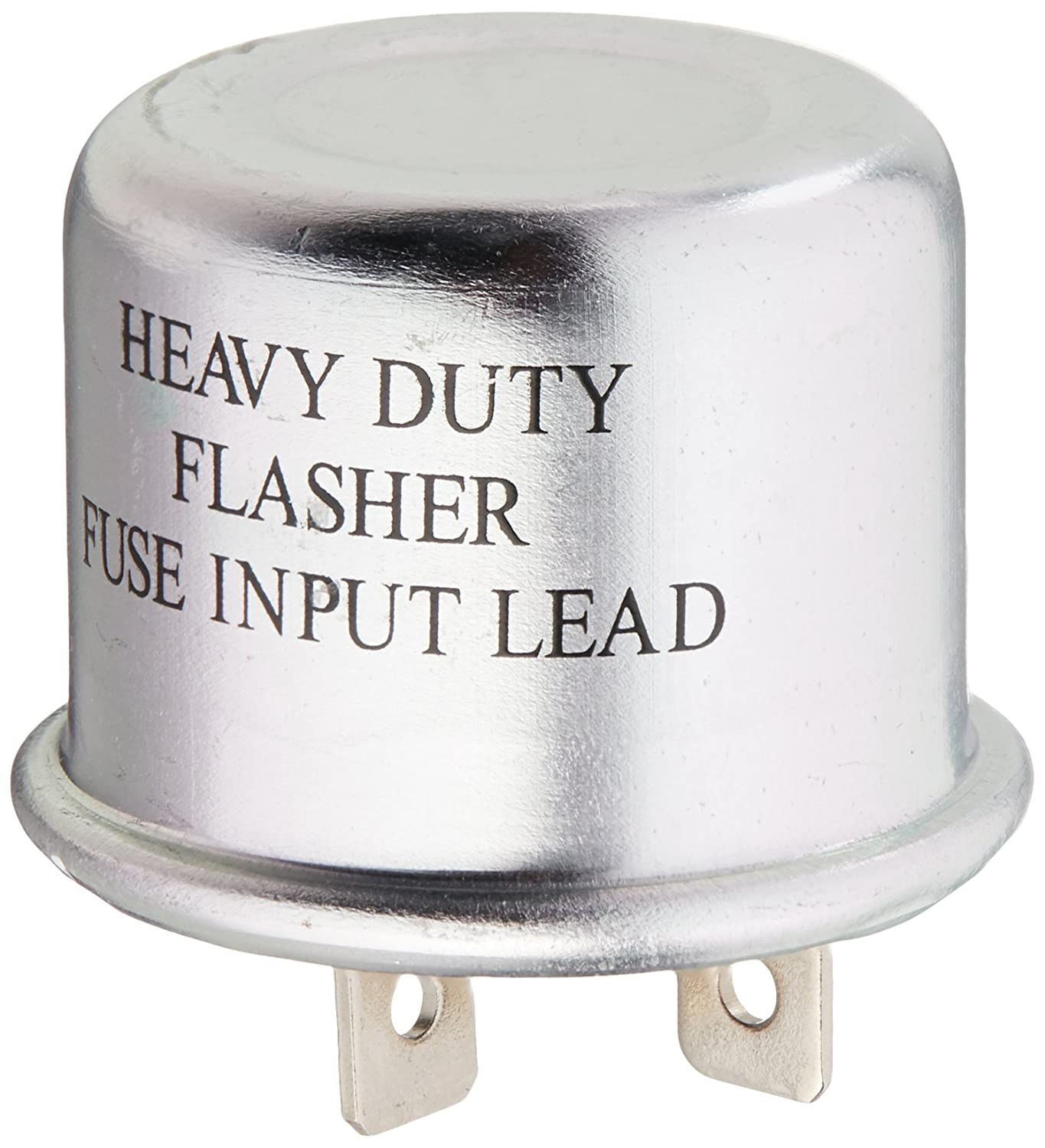 CEC Industries TF552//536 Flasher