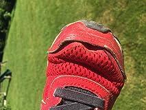 Horrible shoes
