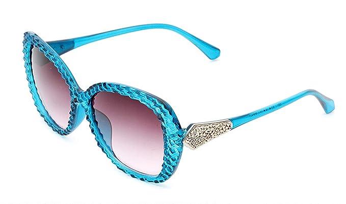 Beydodo Gafas Sol de Hombre Gafas Sol Mujer Polarizadas ...