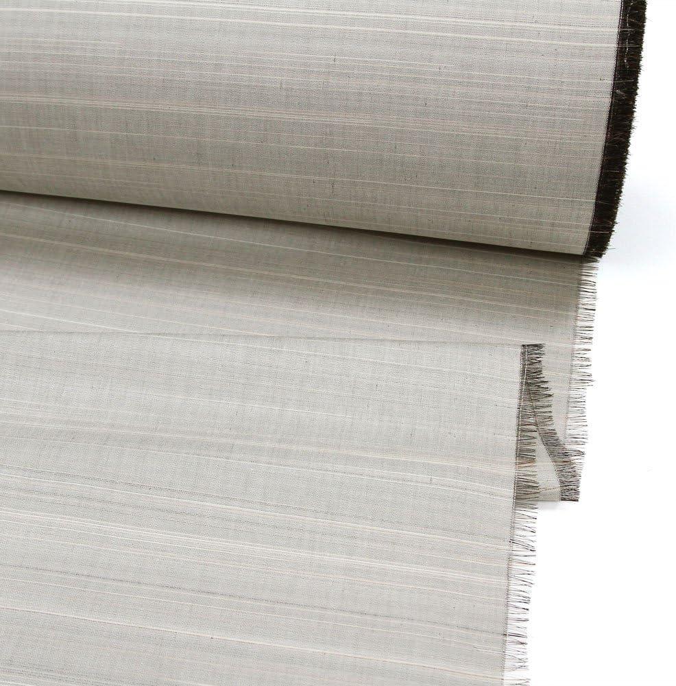 Pellon HC110 Hair Canvas Sew-in Interfacing 22 x 10 yd Bolt