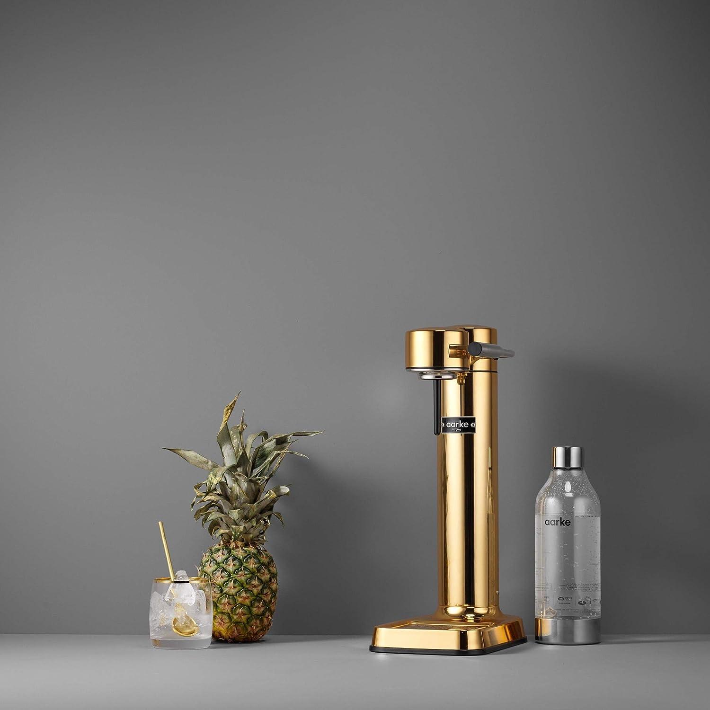Wassersprudler-test-aarke-carbonator-ll-ananas-getränk