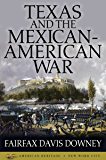 Texas and the Mexican-American War