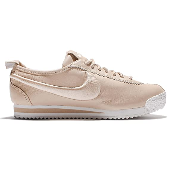 Nike Cortez Sneakers Amazon