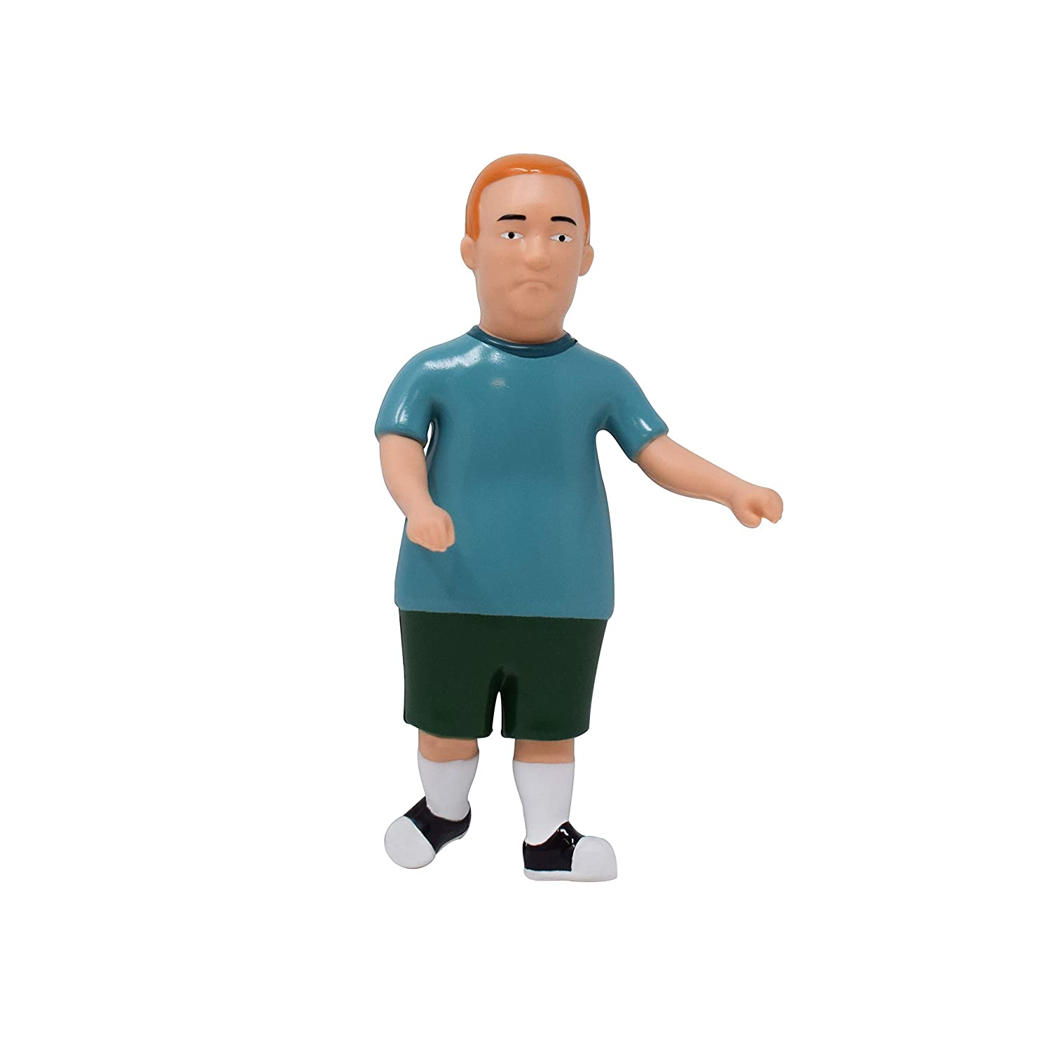 Sunny Days Entertainment King of The Hill BendEms Bobby Action Figure NEW 2020