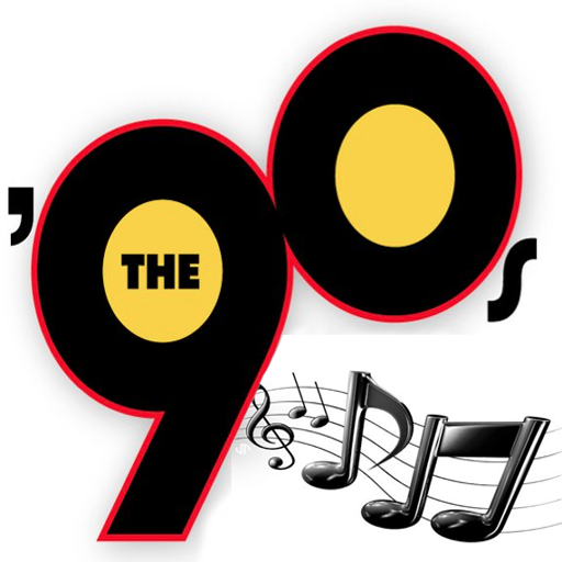 (Top 90s Music Radio Stations)