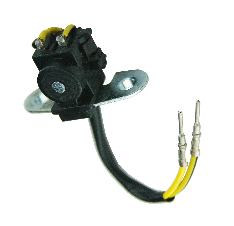 Paddlewheel Sensor 1996 Seadoo Speedster
