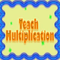 Multiplication Quiz with Lessons & Practices