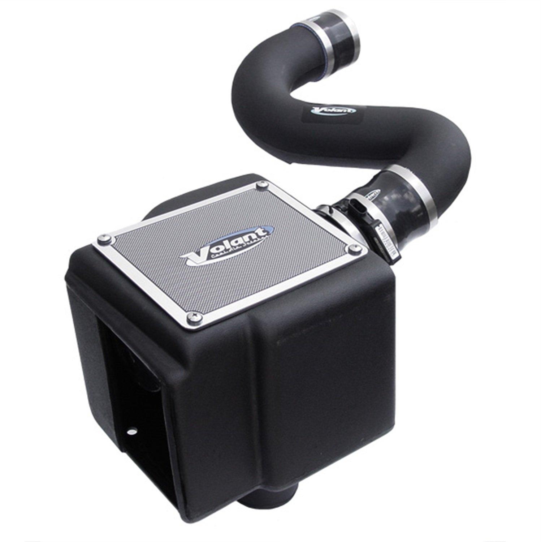 Volant 15843 Cool Air Intake Kit