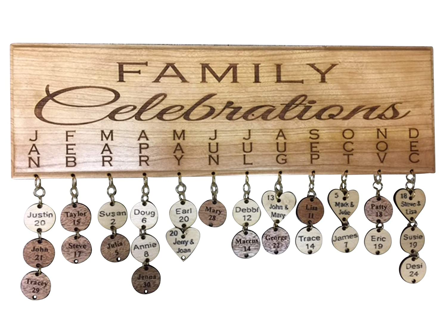 6x4ft,sxy1335 Levoo Memorial Day Ceremony Background Banner Photography Studio Birthday Family Party Holiday Celebration Romantic Wedding Photography Backdrop Home Decoration Customizable Words