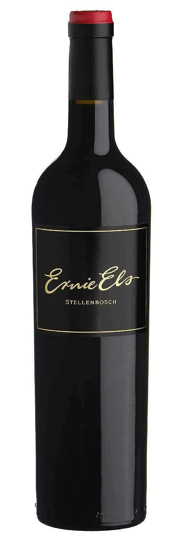Ernie Els Wines Ernie Els Signature Bordeaux Blend