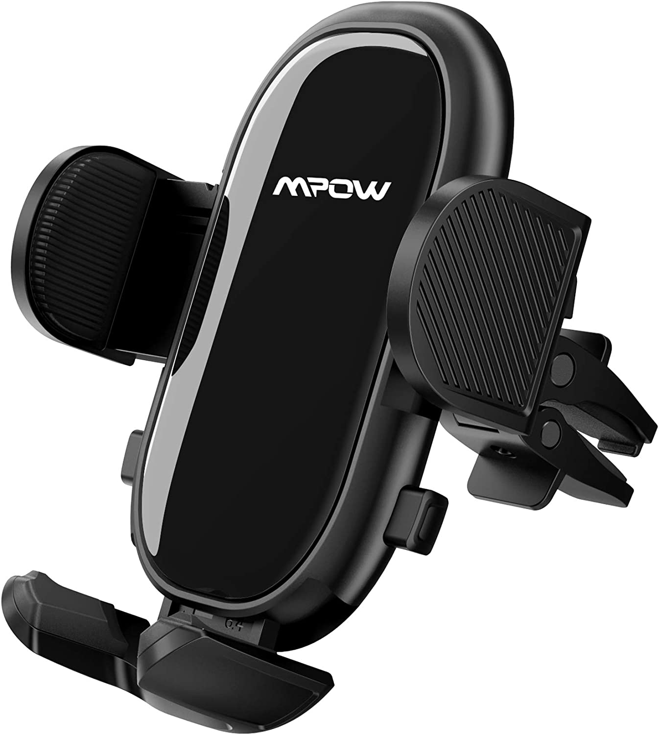 Mpow Car mobile phone mount for Ford Expedition