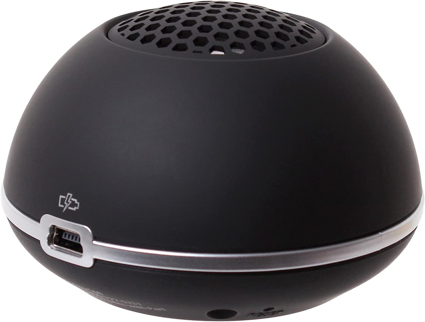 JENSEN SMPS-620 Compact Bluetooth Conference//Music Speaker