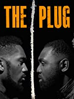 plug love full movie online free