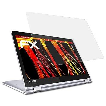 atFoliX Protector Película para Lenovo Yoga 710 14 Inch ...