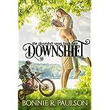 Downshift (Downshift series Book 1)