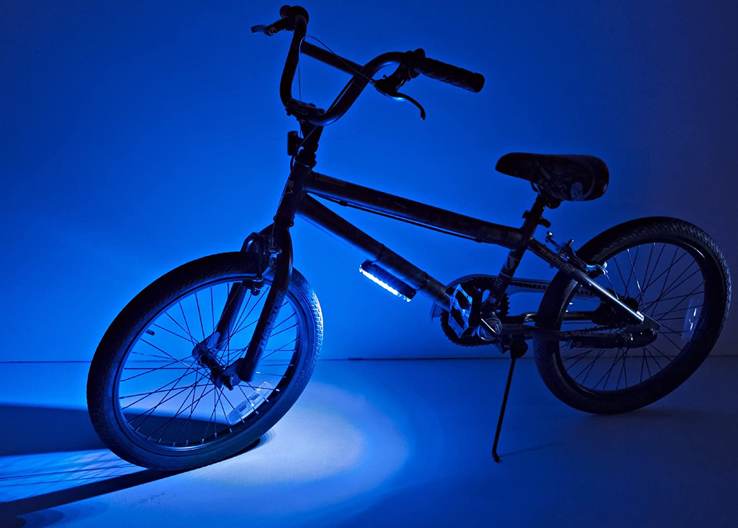 Bike Brightz - Safety Lights
