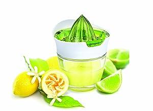 Prepara Chef's Citrus Juicer - Green