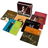 Erick Friedman - The Complete RCA Album Collection (Box Set)