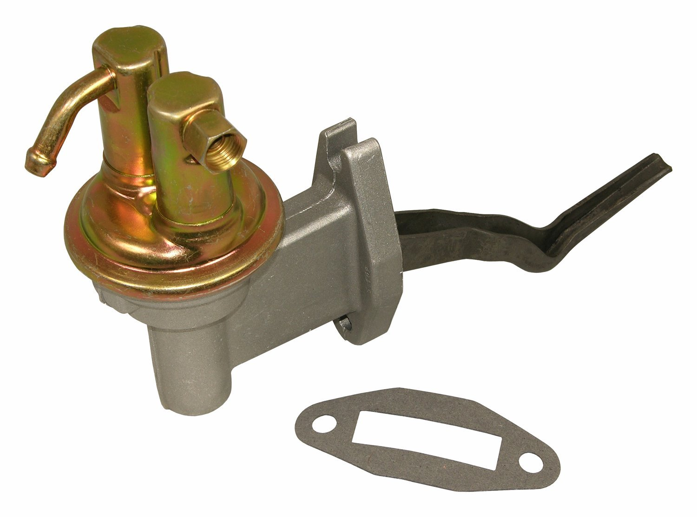 Airtex 60185 Fuel Pump